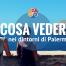 Questa immagine è la copertina dell'articolo Cosa visitare nella provincia di Palermo con due bambini su una terrazza sul mare.